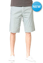 ALTAMONT Sandford Short dusty blue