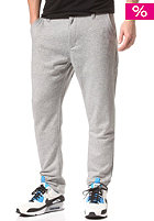 ALTAMONT Venice Taper Chino Pant charcoal/heather