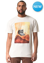 ALTAMONT Watching You S/S T-Shirt bone