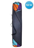AMPLIFI Bump Bag 158cm denim