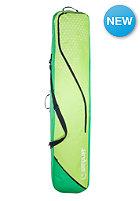 AMPLIFI Bump Bag 158cm green