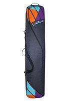 AMPLIFI Bump Bag 166cm denim