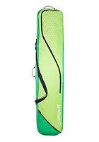 AMPLIFI Bump Bag 166cm green
