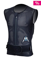 AMPLIFI Core Jacket black