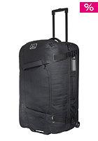 AMPLIFI Gran Torino Travel Bag black