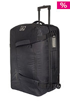 AMPLIFI Team Torino Travel Bag black