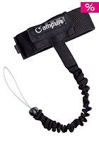 AMPLIFI Wire Lock Leash black