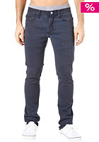 ANALOG AG 5 Pocket Pant dirty navy blue