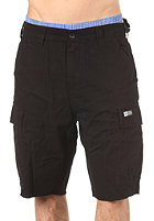 ANALOG AG Cargo Shorts 2012 true black