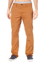 ANALOG AG Chino Pant copper