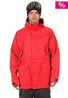 ANALOG Albatross Jacket infrared