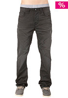 ANALOG Arto Used Denim Pant used coated black
