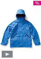ANALOG Asset Jacket stratus