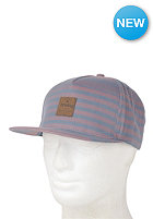 ANALOG Cali Snapback Cap cadet blue