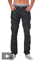 ANALOG Creeper Jean Pant raw indigo