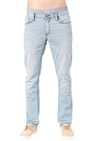 ANALOG Creeper Pant clearwater whl wash