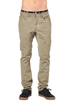 ANALOG Creeper Pant new dirty khaki