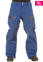 ANALOG Deploy Pant river blue