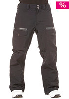 ANALOG Deploy Pant true black