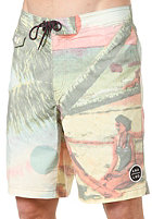 ANALOG Domingo Boardshort beach