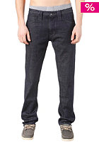 ANALOG Dylan Selvage Pant selvage LTD