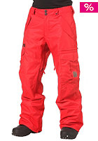 ANALOG Freedom Pant 2013 infrared