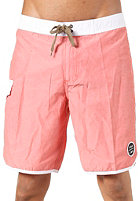 ANALOG Hammer Boardshort faded orange