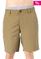 ANALOG Highland Walkshort olive