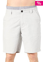 ANALOG Highland Walkshort silver