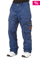 ANALOG Provision Pant 2013 river blue