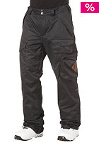 ANALOG Provision Pant 2013 true black