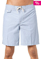 ANALOG Radio Boardshort chambray