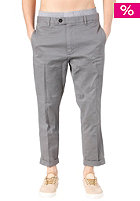 ANALOG Rambler Pant grey
