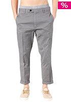 ANALOG Rambler Pant grey
