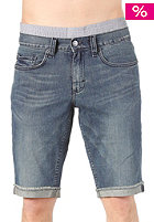 ANALOG Remer Cargo Short hester