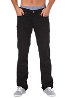 ANALOG Remer Jean Pant rinse black