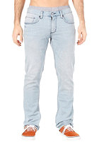 ANALOG Remer Pant clearwater whl wash