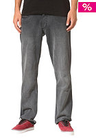 ANALOG Remer Pant lithium wheel wash