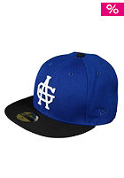 ANALOG Rookie New Era Cap cobalt