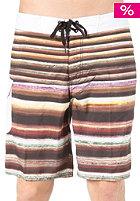 ANALOG Seven PY 20 Boardshort rgb