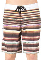 ANALOG Seven PY 20 Boardshorts rgb