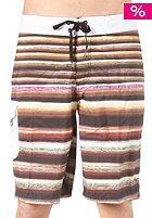 ANALOG Seven PY 22 Boardshort rgb