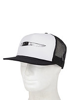ANALOG Signature Trucker Cap arto