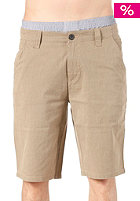 ANALOG Strands Shorts khaki