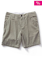 ANALOG Strands Shorts olive