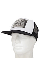 ANALOG Thomas Marecki Signature Trucker Cap true black