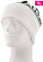 ANALOG Tokyo Bay 2 Beanie optic white