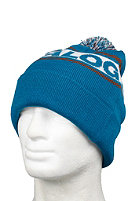 ANALOG Tokyo Bay Beanie 2013 frostline blue