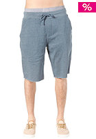 ANALOG Tracker Shorts cadet blue