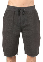 ANALOG Tracker Shorts dark charcoal